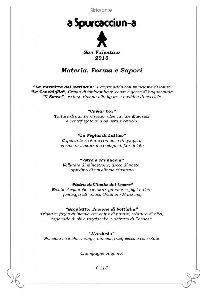 s. valentino 2016 A4-page-001